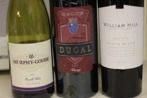 The wines from winechatau.com